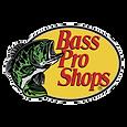 bass-pro-shops-logo-png-transparent.png