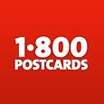 1-800-postcards-squarelogo-1448438976160