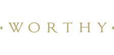 worthy-logo-300x145.png