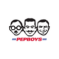 pepboys.png