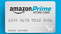Amazon-Credit-Builder-Card-300x167.png