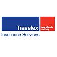 TravelexInsurance.png