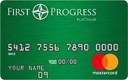 first-progress-platinum-elite-mastercard