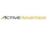 Active Advantage Coupons.png