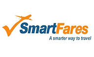 smartfares-logo.jpg