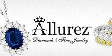 allurez_photo.jpg
