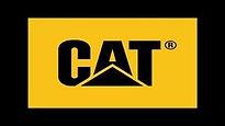 CAT FOOTWEAR.jpg