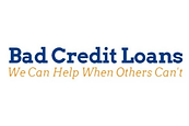 Badcreditloans.com-Reviews-Featured-Imag