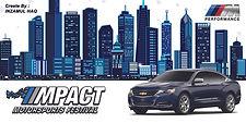 Inpact Car banner Design.jpg