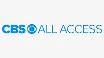 133-1332839_transparent-cbs-all-access-l