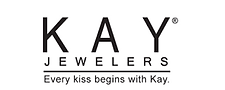 KAY JEWELERS.png