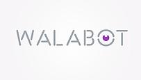 Jacob-walabot-logo.png