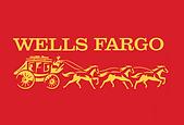 wells-fargo-bank-logo-0.png