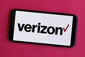 verizon-logo-2.webp