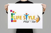 life-style-muckup-logo-2.jpg