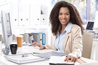 single-woman-at-work.jpg