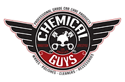 chemical-guys-coupons-480x314.png