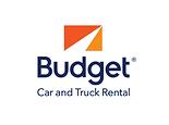 budget-square-9fe3219b5056b3a_9fe3225a-5