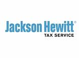 jackson-hewitt-online-2019-tax-year-2018