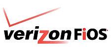 Verizon-FiOS.jpg