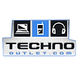 technooutlet-coupons-logo-png.png