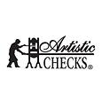 artistic_checks_logo.png