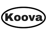 Koova_1_410x_ffd76710-1109-4a7e-af87-30d