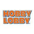 5518011-press-release-from-hobby-lobby-t