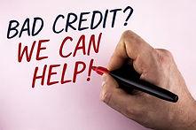 Best-Credit-Repair-Companies-of-2019-Mov