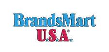 brandsmart_logo-702x336.jpg