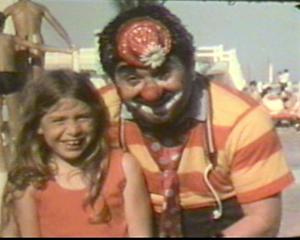 Clown pic 1.png
