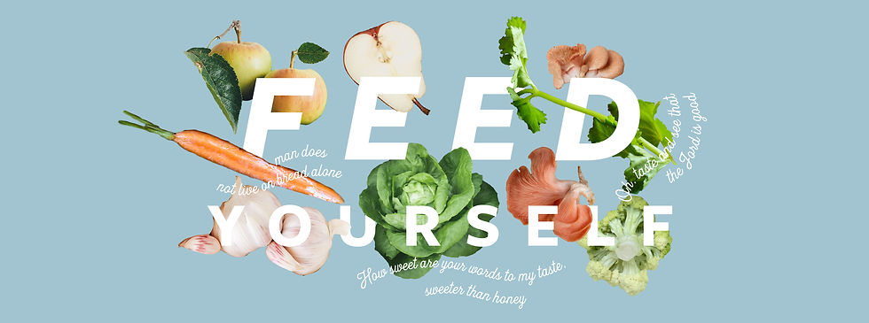 Feed Yourself Graphic.jpg