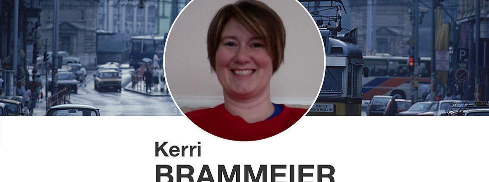Kerri Brammeier Slide.jpg
