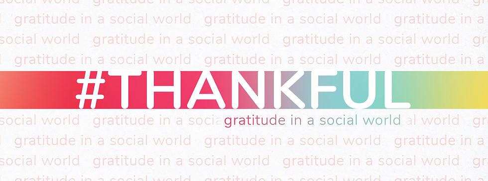 #THANKFUL. Title Still.jpg