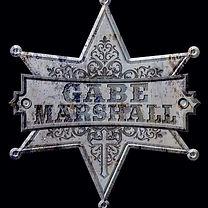 Gabe Marshall