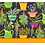 Thumbnail: Herb Garden Card