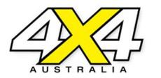 מבחן השוואתי של שוק המקררים האוסטרלי במגזין 4x4 Australia (שם מקררי Snomaster ממותגים גם כOL - Opposite Lock)