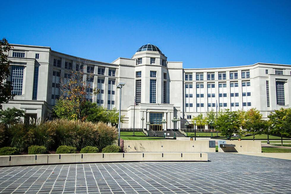 Michigan Supreme Court House.jpg
