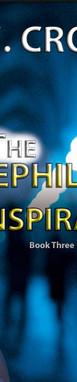 Nephilim Conspiracy ebook cover.jpg
