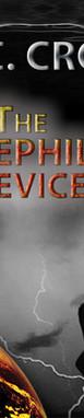 ND cover.jpg