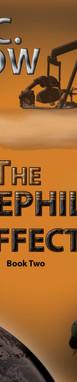 Nephilim effect ebook cover.jpg
