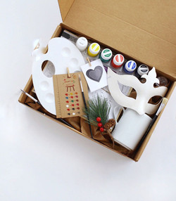 Craft Kit