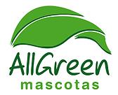 logo_allGreen.png