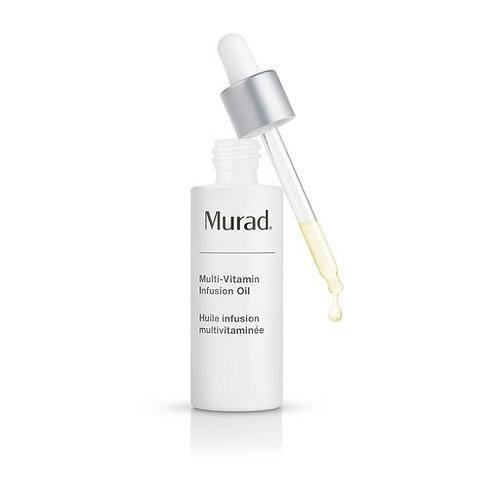MURAD MULTI VITAMI INFUCION OIL 30 ML