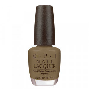 OPI-COLOR YOU DON T KNOW JACQUES