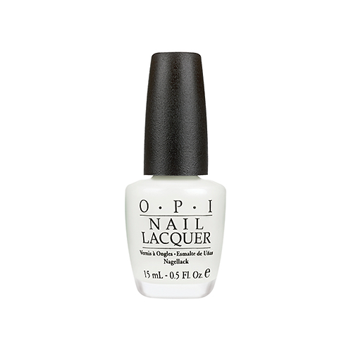 OPI-COLOR FUNNY BUNNY