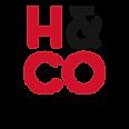 logoH&CO.png