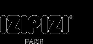 izipizi_logo.png