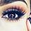 Thumbnail: GC Full Ojos + Máscara Hidratante