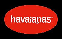 LogoHavaianas.png